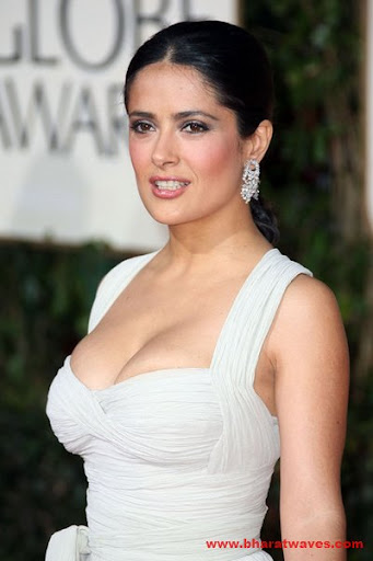salma hayek grown ups hot. salma hayek grown ups