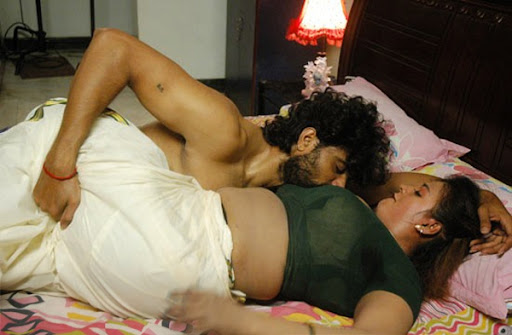 thappu tamil movie Hot