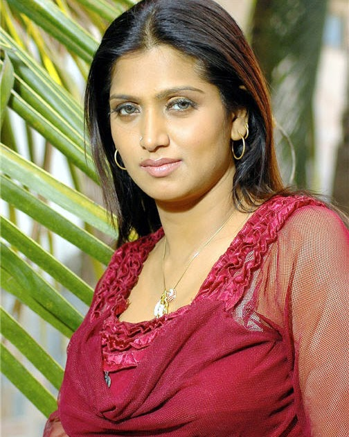 Latest Tamil Actress Hq Spicy Images  Actress Sexy Photos -1216