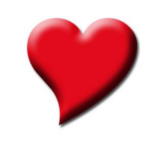 redheart2.jpg