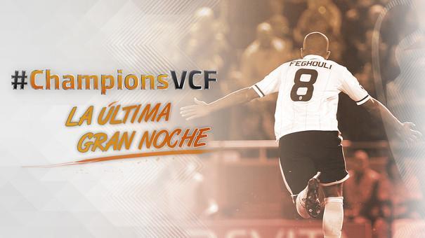 http://www.valenciacf.com/bd/imagenes/imagen49560d.jpg