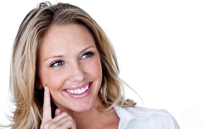 Гелът за избелване Opalescence се продава в 4 степени на концентрация, а именно 10%, 15%, 20% и 35%, изцяло в зависимост от нивото на оцветяване на зъбите и тяхната проблематичност.