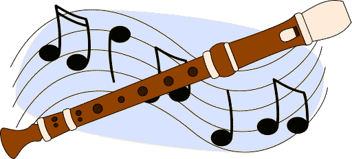 recorder_and_music.png