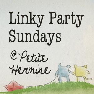 Petite Hermine Feature