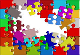 C:\Users\Kyle\Desktop\Puzzle pieces.png