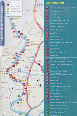 http://www.thaibis.com/bangkok/transport/river/station-maps#TOC-Chao-Phraya-River-Piers