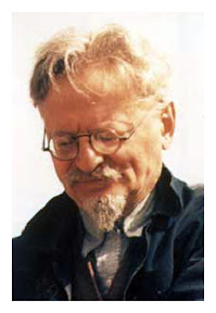 leon trotsky research paper Russian revolution research papers look use this topic or order a custom research paper leon trotsky - leon trotsky research papers examine the life of one.