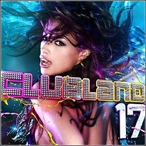 lancamentos Download   Clubland 17