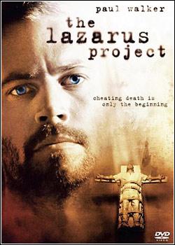 baixar filmesgratis21 Filme Entre a Vida e a Morte DVDRip x264 Dublado   will produce alt=\Legendado, Dublado, Avi, Rmvb\