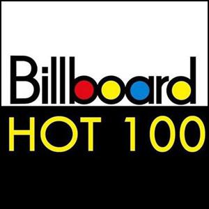 lancamentos Download   Billboard Hot 100 14.05.11