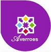 Logotipo Averroes