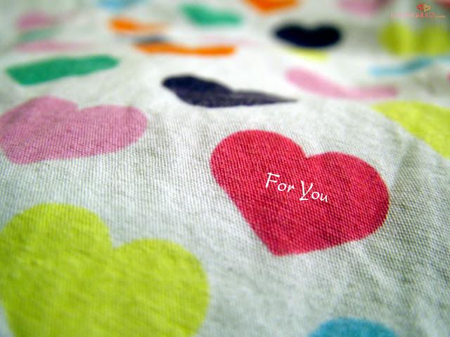 Postales FaceBook