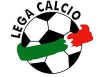 Ver Online Empoli vs Milan: Martes 23 de Septiembre de 2014, Serie A Calcio 2014 15 (HD)