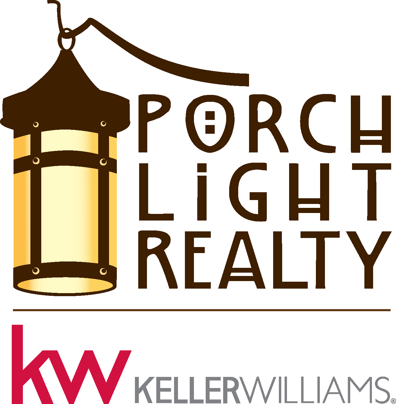 PLR-KW-Logo.png