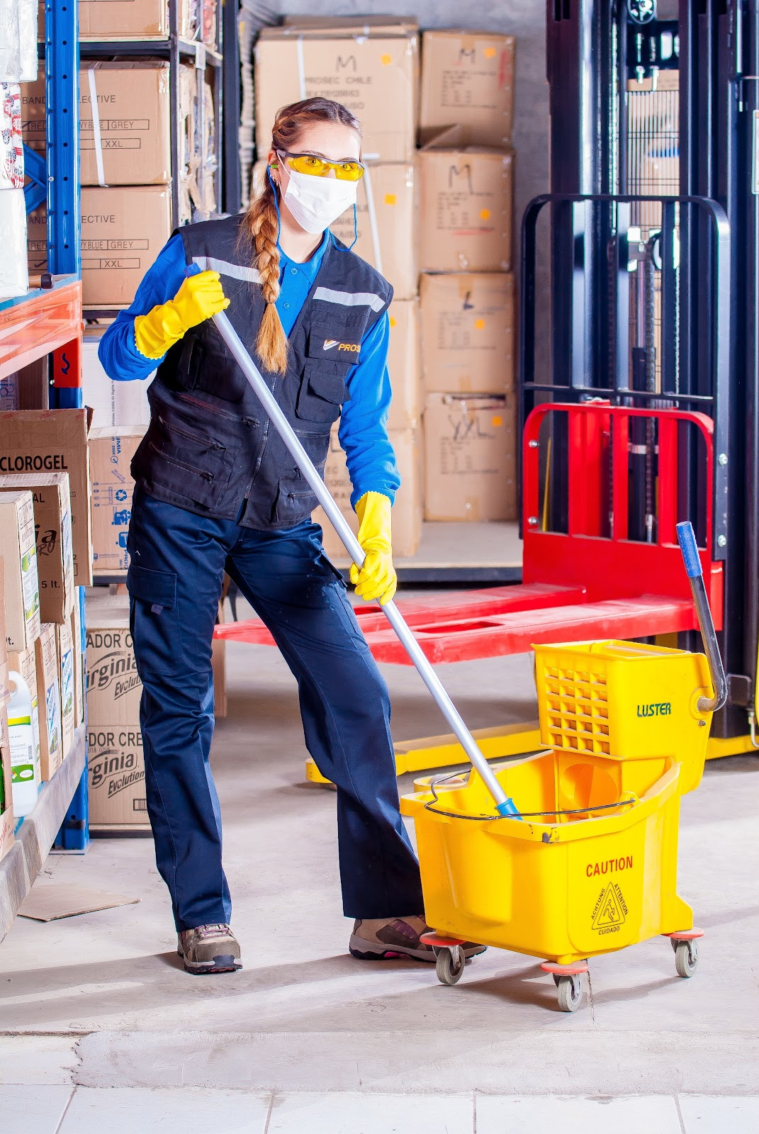 adult-building-business-clean-209271/the world after the corona crisis