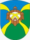 Современный герб Фастова