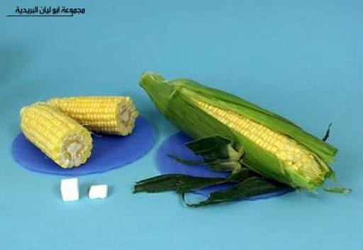 كيف تقيس نسبة السكر في غذائك