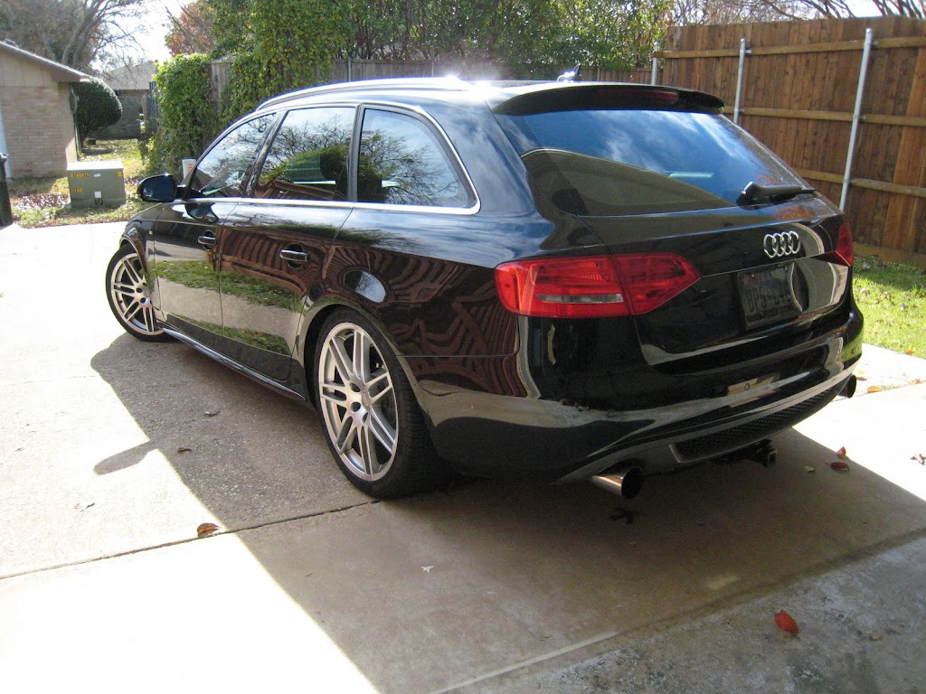 b8 a4 hitch rh audizine com 2001 Audi A4 Manual 2008 Audi A4 Manual