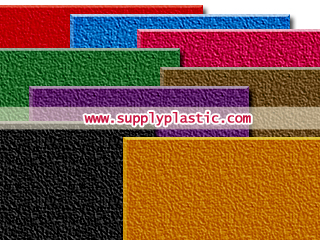 Color ABS Plastic Sheets | Plastic Sheet | ABS Sheet | Acrylic ...