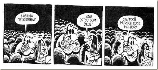 bibelo04