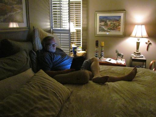 Relax by Doug Hagler