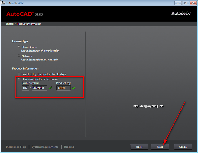 link  autocad 2013 full crack