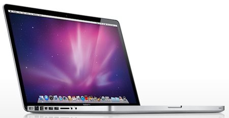 15116 macbookprocopy The New MacBook Pros, A MacBook with Greater Power and Features