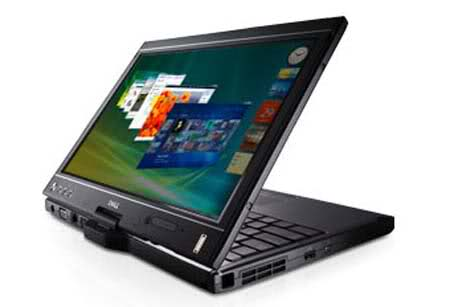 2qxb77p Dell Latitude XT3 Review and Specification   Dell Convertible Laptop