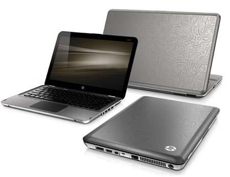 Fujitsu lifebook l series bluetooth