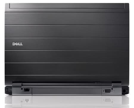 Dell Precision M4500, Dell Mobile Workstation Review