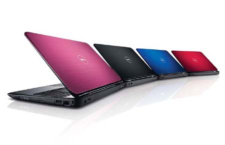 Dell Inspiron R Series News and Review