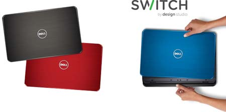 inspiron 15r n5110 design1 switch only Dell Inspiron 15R N5110 Review and Specifications