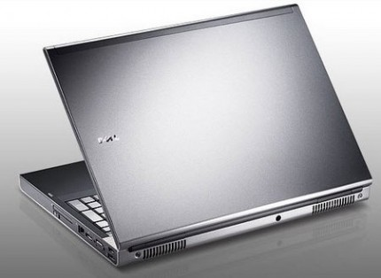 Dell Precision M6600 430x314 Dell Precision M6600 Laptop Review and Specs