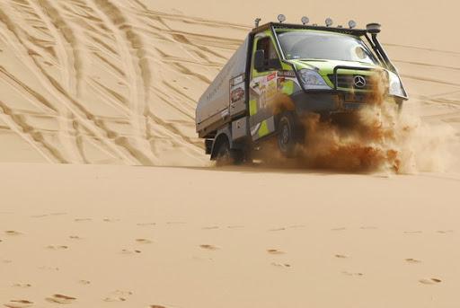 Vito gagne le rallye des gazelles ERI_27032011_Leg4_040124
