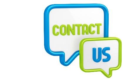 contact-us-1.png