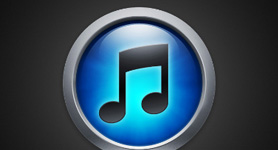 Come creare una playlist su iTunes