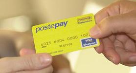 Come verificare il saldo della Poste Pay