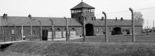 ¿dónde estaba dios durante el holocausto? Nazis, Shoá