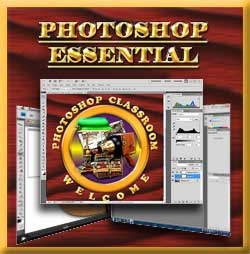 Photoshop Essential