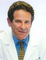 Heart disease prevention: Dr. Agatston to the rescue