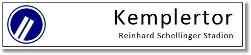 C-Rail_Kemplertor.jpg