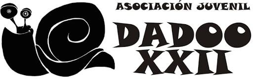 Dadoo XXII Asociación Juvenil