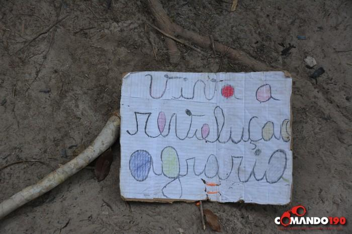 http://www.comando190.com.br/files/1810reintegracaamaralina0629.jpg