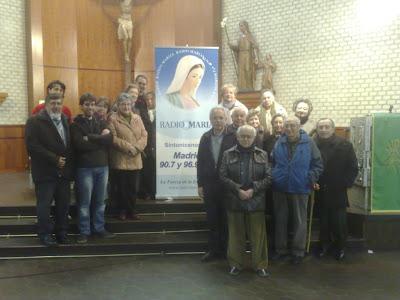 radio_maria_parroquia_sanleandro