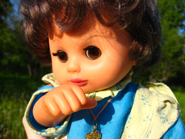 Leļļu vintāža / Винтажные куклы IMG_8983
