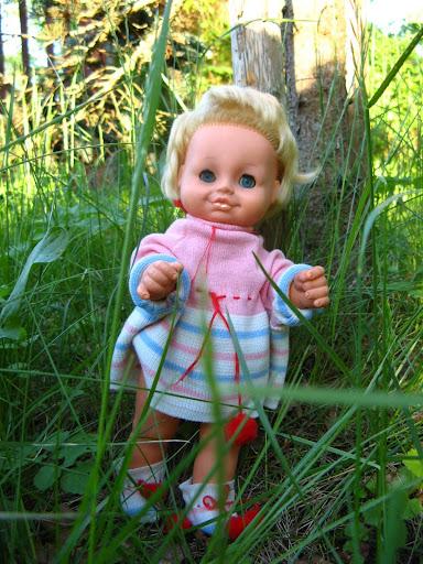 Leļļu vintāža / Винтажные куклы IMG_9115