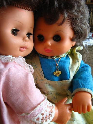 Leļļu vintāža / Винтажные куклы IMG_9263