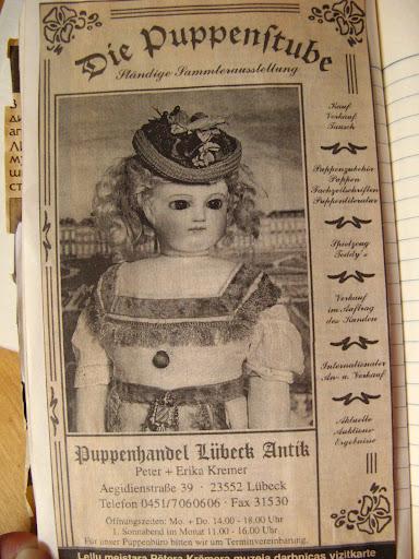 No vecām avīzēm un žurnāliem \ из старых газет и журналов IMG_7375