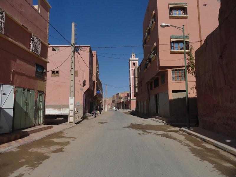 Passeando por Marrocos... - Página 3 DSC07579