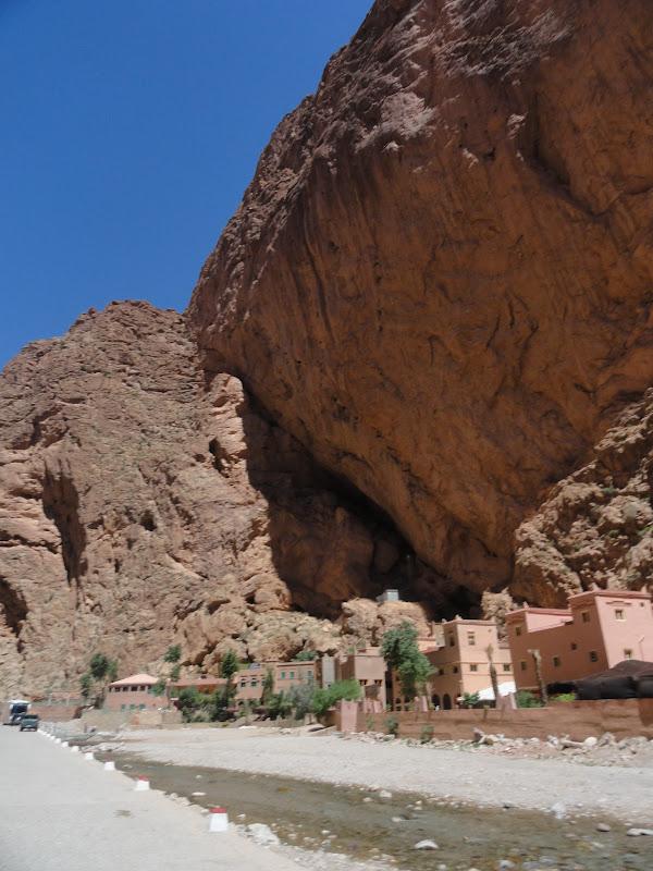Passeando por Marrocos... - Página 3 DSC07636